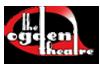 logo_ogden.png