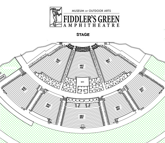 Fiddlers green seating map brokeasshome com